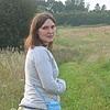 Ekaterina, 43, Kohtla-Jarve
