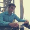 Виктор, 23, г.Архангельск