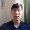 Арнат, 20, г.Атырау