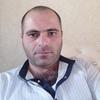Икрам, 34, г.Краснодар