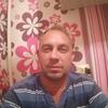 Алекс, 31, г.Жирновск