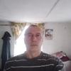 Юрий, 47, г.Бийск
