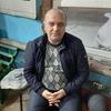 гарик, 45, г.Саратов