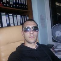 Lex, 38 лет, Овен, Москва