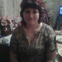 Юлия, 46 лет, Овен, Гремячинск