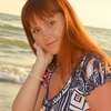 Katerina, 35, Kirov