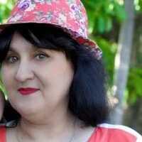 Elvira, 56 лет, Близнецы, Лос-Анджелес