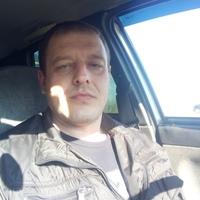 Евгений, 37 лет, Весы, Екатеринбург