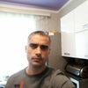 Алекс, 30, г.Воронеж