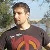 Андрей, 42, г.Армавир
