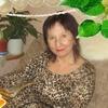 Ольга, 30, г.Волгоград