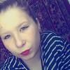Larisa, 16, Spassk-Dal