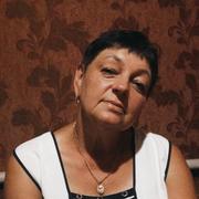 Людмила 30 Воронеж