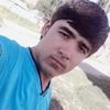 Kurbonali, 24, г.Кашира