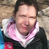 Наталия Александровна, 30, г.Дубовка (Волгоградская обл.)