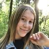 Самка, 19, г.Москва