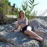 Анастасия, 30 лет, Стрелец, Ставрополь