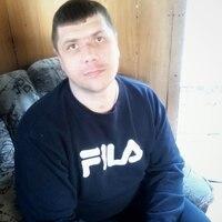 Сергей, 44 года, Дева, Челябинск