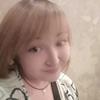 Екатерина, 28, г.Одесса