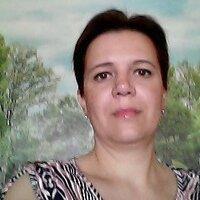 Татьяна, 40 лет, Рак, Гремячинск