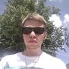 Никита, 31, г.Боровичи