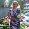 Ludmila, 53, Memmingen