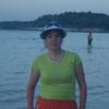 РАИСА, 59, г.Авдеевка
