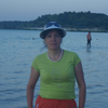 РАИСА, 60, Авдіївка