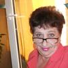 Наталия, 70, г.Волжский (Волгоградская обл.)