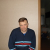 Евгений, 50, г.Шадринск