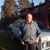лев, 67, г.Приозерск