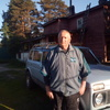 lev, 68, Priozersk