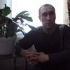 Cергей, 44, г.Волчиха
