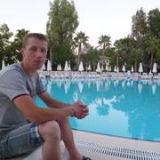 Алексей 39 лет (Скорпион) Новоржев