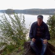 Сергей 62 года (Весы) хочет познакомиться в Миассе