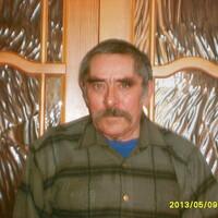 виктор, 69 лет, Овен, Оренбург