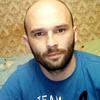 Петро, 28, г.Львов