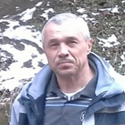 Игорь 50 Таганрог