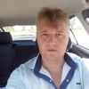 Евгений, 45, г.Энергодар