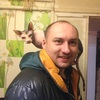 Dmitriy, 37, Chaplygin