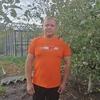 Денис, 33, г.Курган