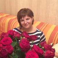 Nadin, 36 лет, Овен, Минск
