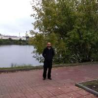 Руслан, 39 лет, Телец, Тверь