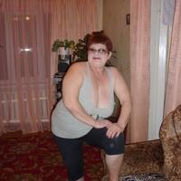 ТАТЬЯНА, 62 года, Рыбы, Барнаул