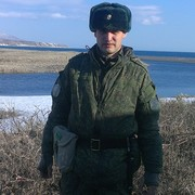 Ленар 35 лет (Дева) Курильск