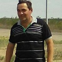 Геннадий, 31 год, Весы, Нижний Тагил