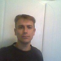 Иван, 36 лет, Дева, Кривой Рог
