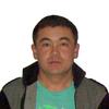 Жамолиддин, 35, г.Ангрен