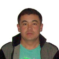 Жамолиддин, 36 лет, Весы, Ангрен