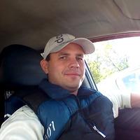 Евгений, 37 лет, Водолей, Оренбург